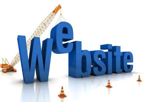 免费腾讯、网易企业邮箱配置服务