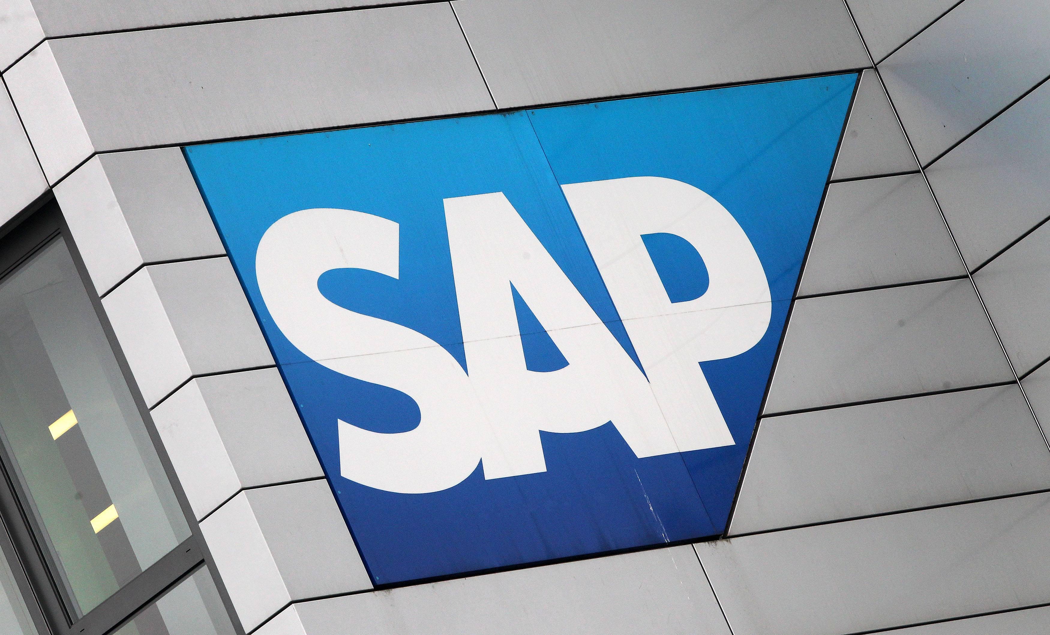 常州SAP B1实施,无锡SAP B1实施,苏州SAP B1实施